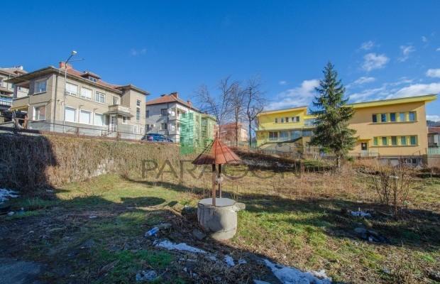 Снимка №3 Урегулиран парцел продава in Габрово, Баждар