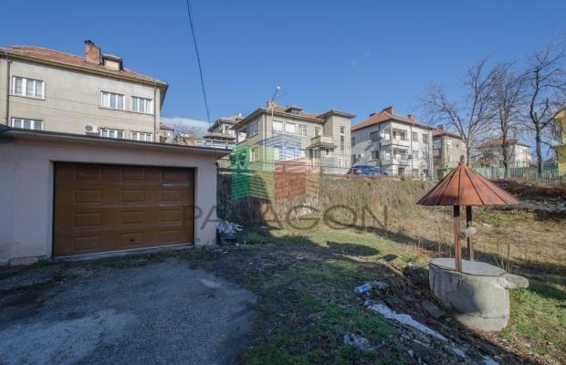 Снимка №4 Урегулиран парцел продава in Габрово, Баждар
