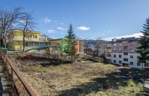 Снимка №1 Урегулиран парцел продава in Габрово, Баждар