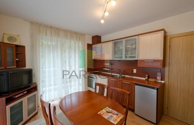 Снимка №8 1 стаен апартамент под наем in Габрово, Център