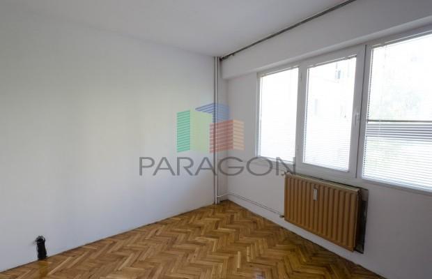 Снимка №4 2 стаен апартамент продава in Габрово, Младост