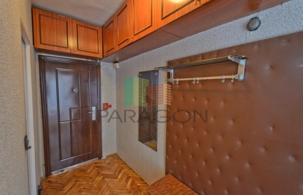 Снимка №6 2 стаен апартамент продава in Габрово, Младост