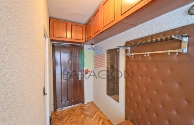 Снимка №7 2 стаен апартамент продава in Габрово, Младост