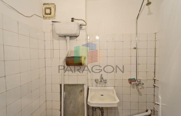 Снимка №8 2 стаен апартамент продава in Габрово, Младост
