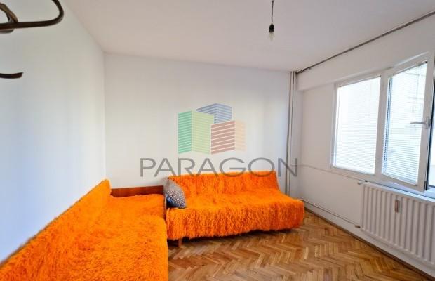 Снимка №10 2 стаен апартамент продава in Габрово, Младост
