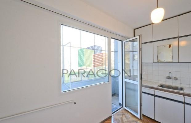 Снимка №12 2 стаен апартамент продава in Габрово, Младост