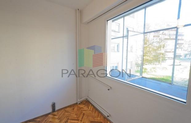 Снимка №14 2 стаен апартамент продава in Габрово, Младост
