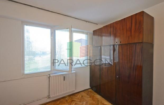 Снимка №15 2 стаен апартамент продава in Габрово, Младост