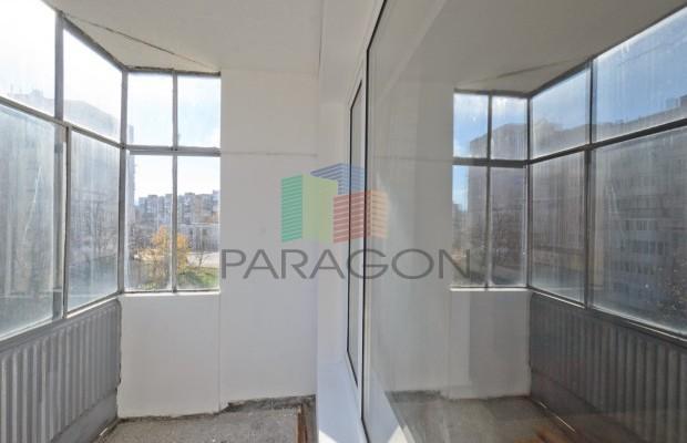 Снимка №16 2 стаен апартамент продава in Габрово, Младост