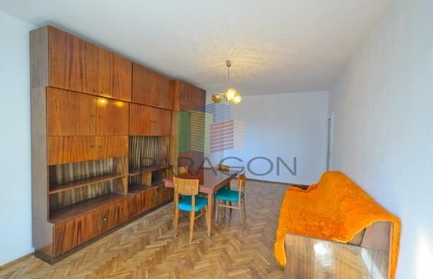 Снимка №17 2 стаен апартамент продава in Габрово, Младост