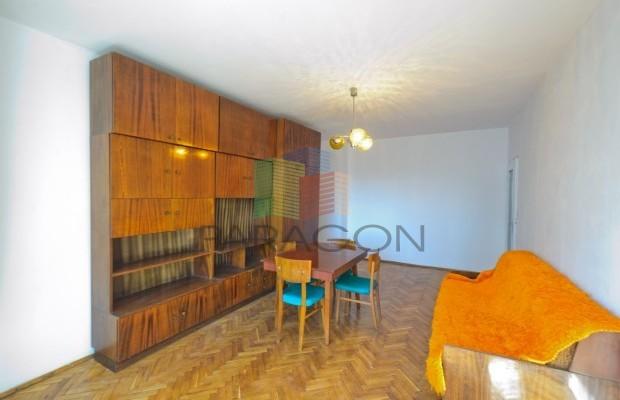 Снимка №18 2 стаен апартамент продава in Габрово, Младост