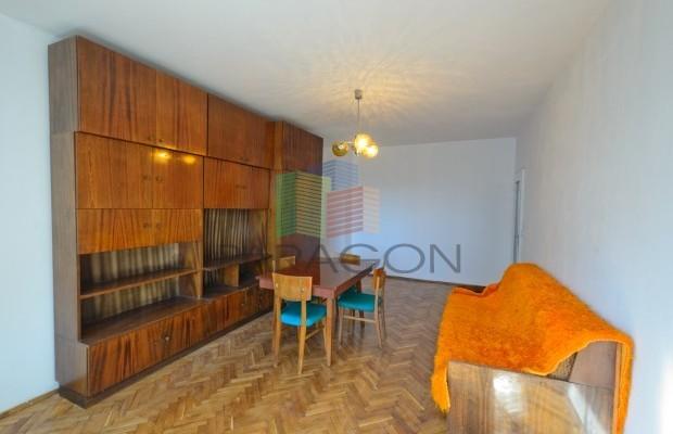 Снимка №19 2 стаен апартамент продава in Габрово, Младост
