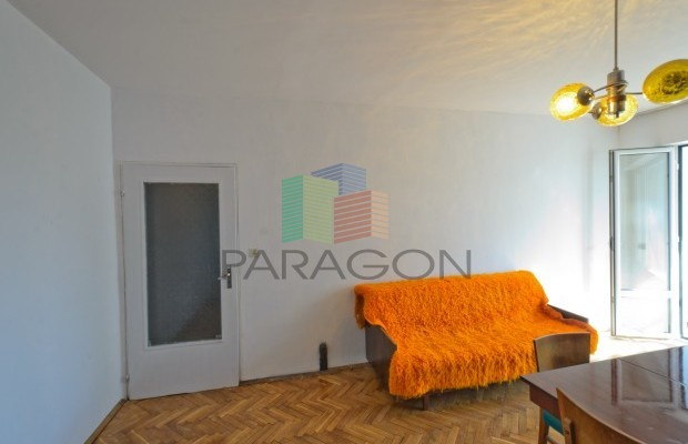 Снимка №20 2 стаен апартамент продава in Габрово, Младост