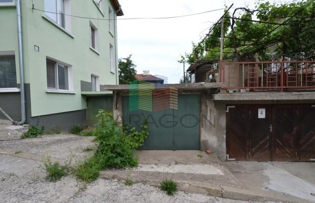 Снимка №1 Гараж продава in Габрово, Баждар