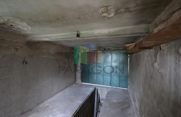 Снимка №5 Гараж продава in Габрово, Баждар