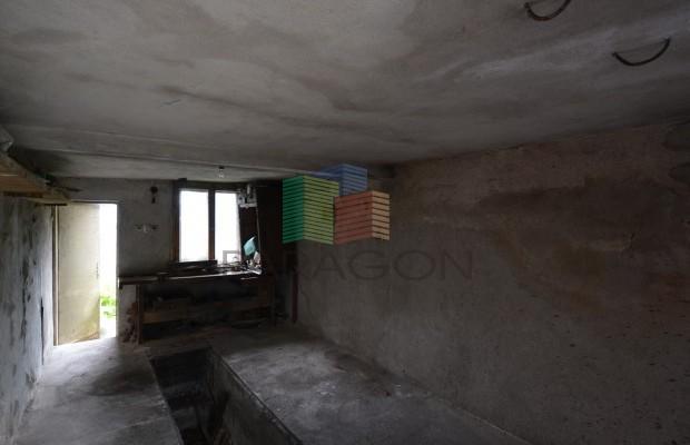 Снимка №6 Гараж продава in Габрово, Баждар
