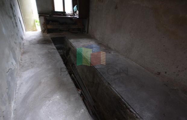 Снимка №7 Гараж продава in Габрово, Баждар