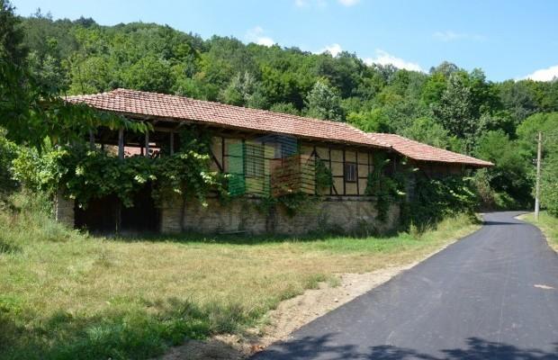 Снимка №42 Селска къща продава in Габрово област, Бойновци