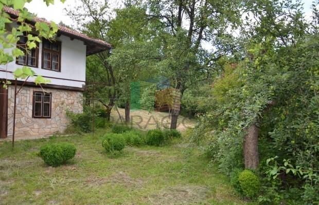 Снимка №43 Селска къща продава in Габрово област, Бойновци