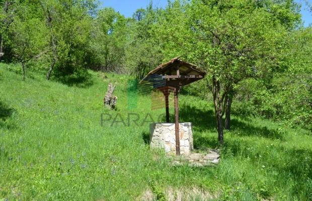 Снимка №45 Селска къща продава in Габрово област, Бойновци