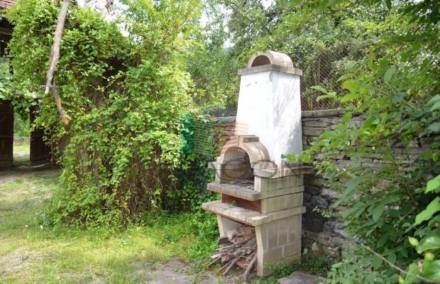 Снимка №4 Селска къща продава in Габрово област, Бойновци