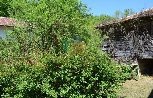 Снимка №5 Селска къща продава in Габрово област, Бойновци
