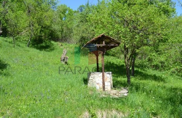 Снимка №6 Селска къща продава in Габрово област, Бойновци