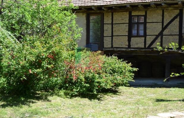 Снимка №8 Селска къща продава in Габрово област, Бойновци