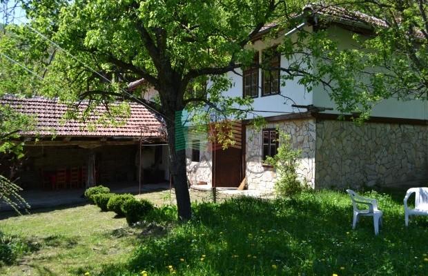 Снимка №10 Селска къща продава in Габрово област, Бойновци