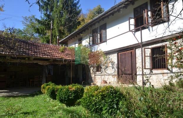 Снимка №1 Селска къща продава in Габрово област, Бойновци