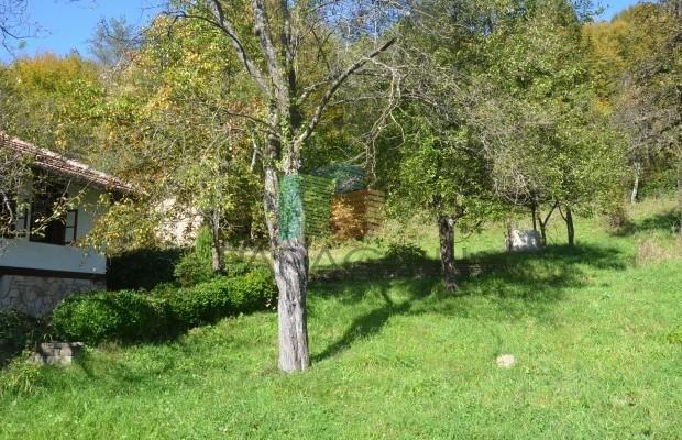 Снимка №14 Селска къща продава in Габрово област, Бойновци
