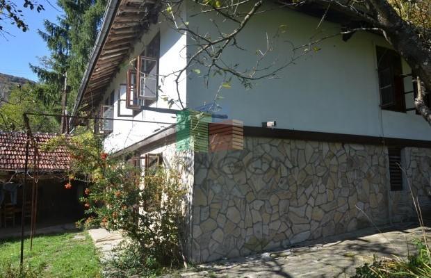 Снимка №15 Селска къща продава in Габрово област, Бойновци