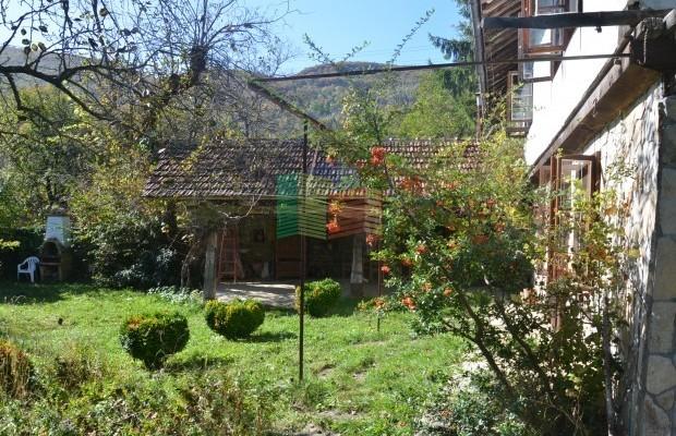 Снимка №16 Селска къща продава in Габрово област, Бойновци