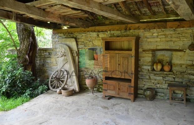 Снимка №17 Селска къща продава in Габрово област, Бойновци