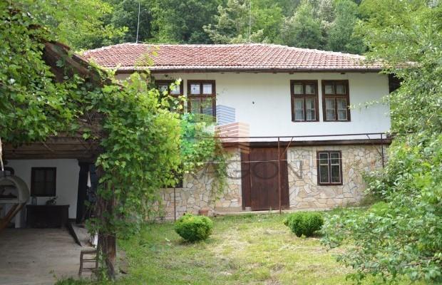 Снимка №18 Селска къща продава in Габрово област, Бойновци
