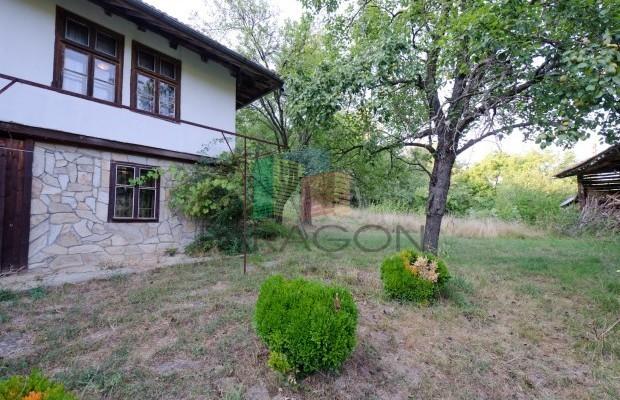 Снимка №3 Селска къща продава in Габрово област, Бойновци