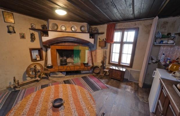 Снимка №19 Селска къща продава in Габрово област, Бойновци