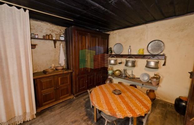 Снимка №23 Селска къща продава in Габрово област, Бойновци