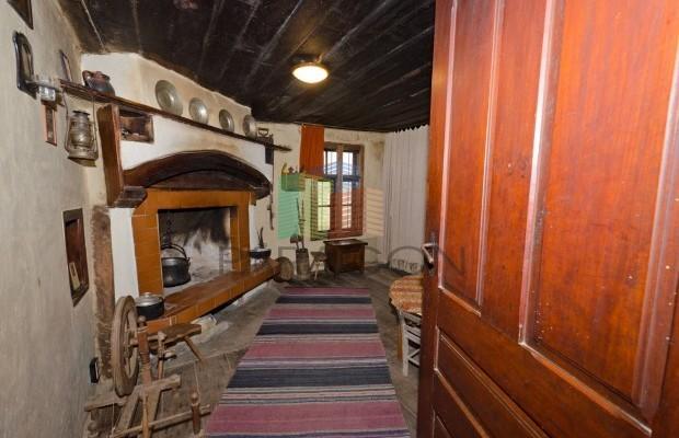 Снимка №24 Селска къща продава in Габрово област, Бойновци