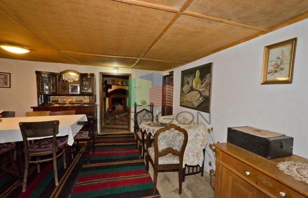 Снимка №26 Селска къща продава in Габрово област, Бойновци