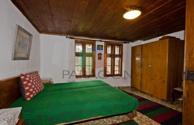 Снимка №28 Селска къща продава in Габрово област, Бойновци