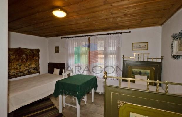 Снимка №29 Селска къща продава in Габрово област, Бойновци