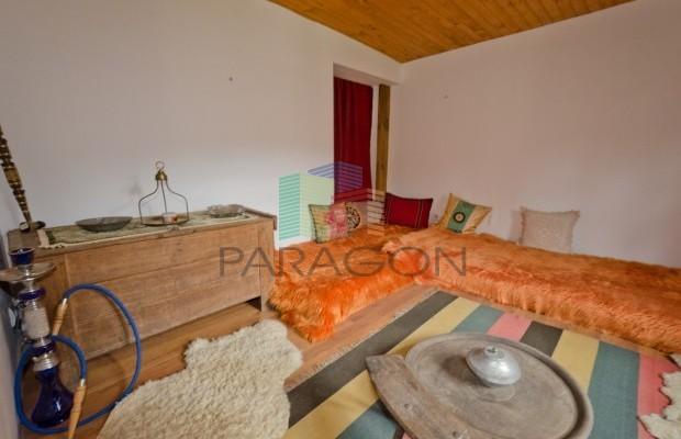 Снимка №38 Селска къща продава in Габрово област, Бойновци