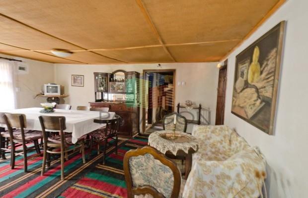 Снимка №40 Селска къща продава in Габрово област, Бойновци