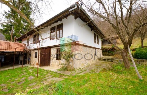 Снимка №41 Селска къща продава in Габрово област, Бойновци