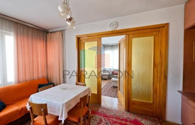 Снимка №22 3 стаен апартамент продава in Габрово, Център