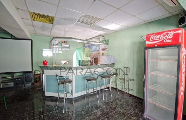 Снимка №6 Авто сервис продава in Габрово, Гачевци