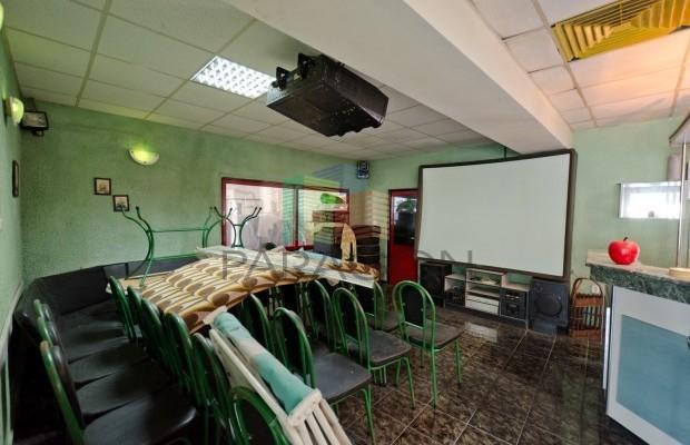 Снимка №7 Кафе продава in Габрово, Гачевци