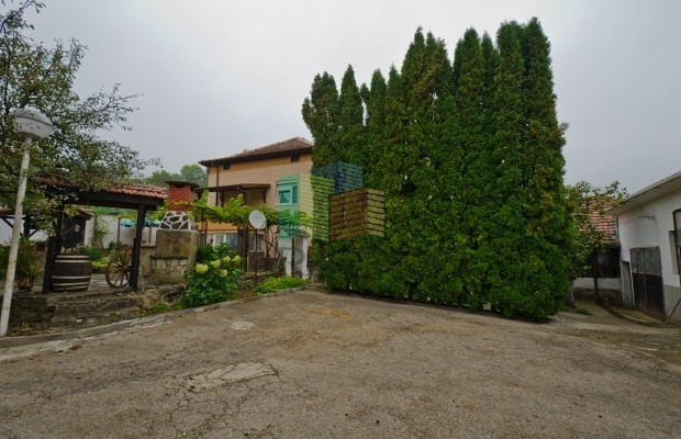 Снимка №16 Кафе продава in Габрово, Гачевци
