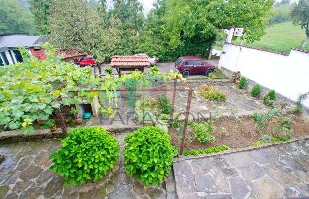 Снимка №22 Авто сервис продава in Габрово, Гачевци